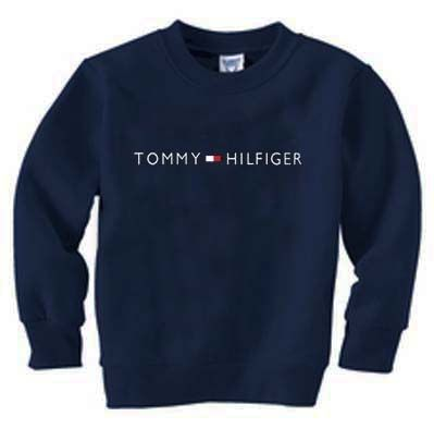 Tommy Hilfiger Sweatshirts VL01