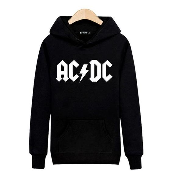 ACDC Hoodie FD01