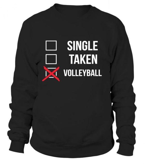 Alabama Volleyball Sweatshirt DV01Alabama Volleyball Sweatshirt DV01