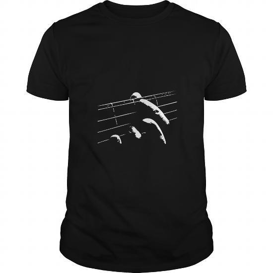 Blues T-Shirt EM01