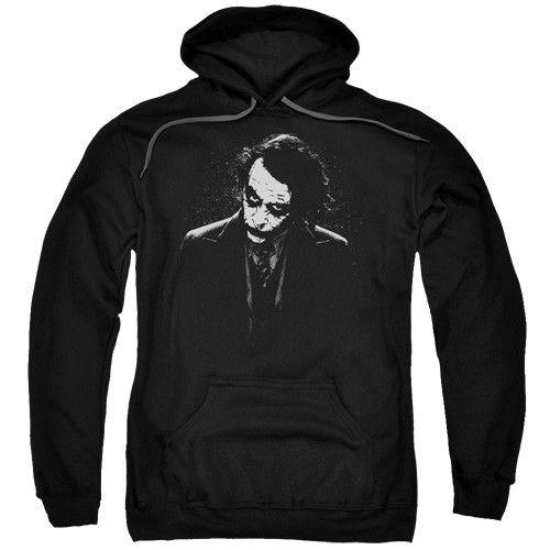 Dark Joker Hoodie FD01