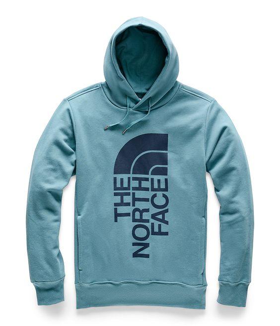 Pullover Hoodie FR01
