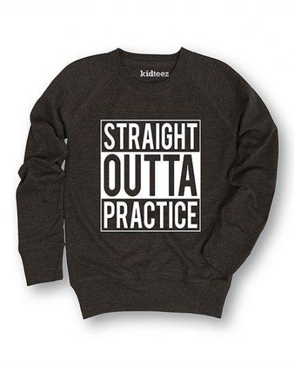 Sport Clothes Basketball Sweatshirt DV01