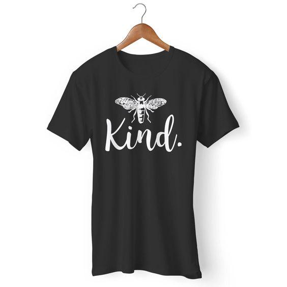 Bee Kind T-Shirt AZ12N