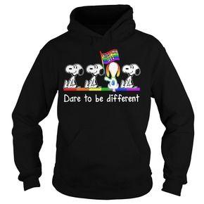 Snoopy Hoodie EM26N