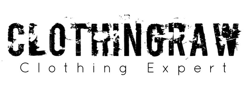 clothingraw.com