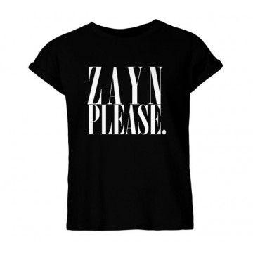 Zayn Malik One Direction ER29N