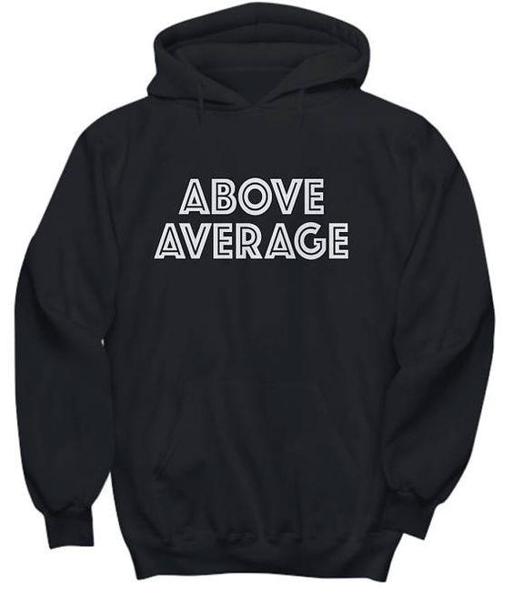 summer unisex hoodie N22RS