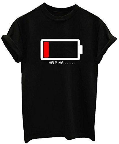 BLACKOO Woman T-shirt ND21D