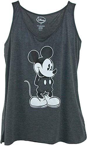 Disney mickey Tank Top SR25F0
