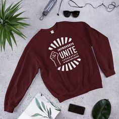 Unite Sweatshirt EL10F0