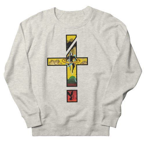 Alfadan Sweatshirt AL14A1